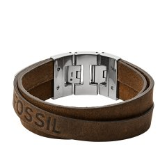 bransoletka Fossil VINTAGE CASUAL