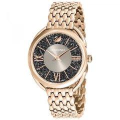 zegarek Swarovski Crystalline Glam