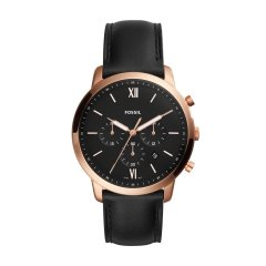zegarek Fossil Neutra Chrono