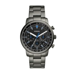 zegarek Fossil GOODWIN CHRONO