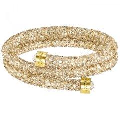 bransoletka Swarovski Crystaldust