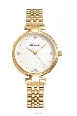zegarek Adriatica