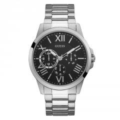 zegarek Guess Orbit