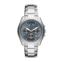 zegarek Armani Exchange GIACOMO