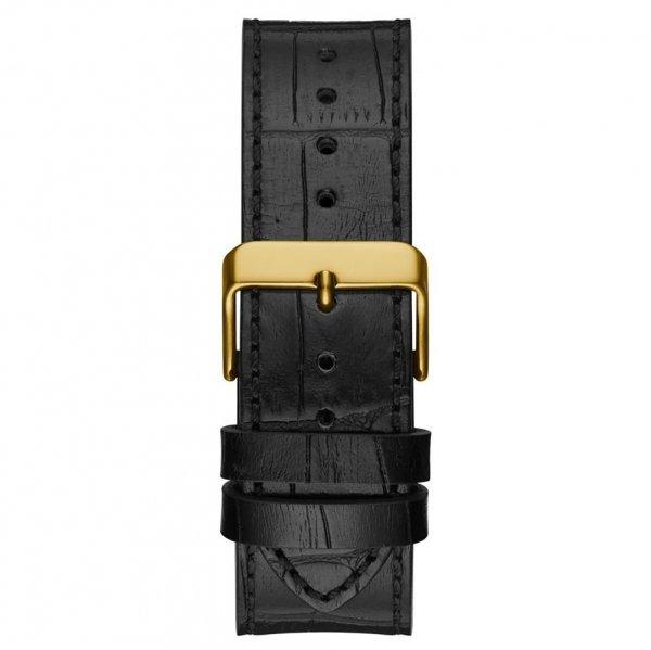 zegarek Guess GW0204G1 - ONE ZERO Autoryzowany Sklep z zegarkami i biżuterią