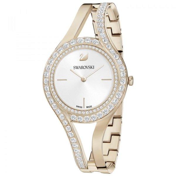 zegarek Swarovski 5377563 • ONE ZERO • Modne zegarki i biżuteria • Autoryzowany sklep