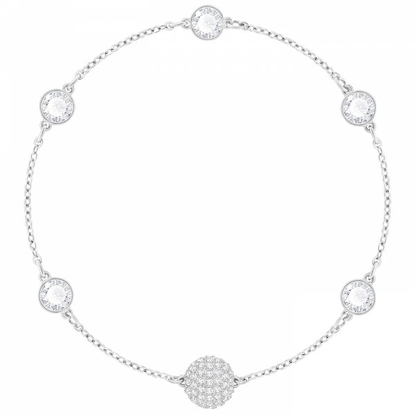 bransoletka Swarovski 5352726 • ONE ZERO • Modne zegarki i biżuteria • Autoryzowany sklep