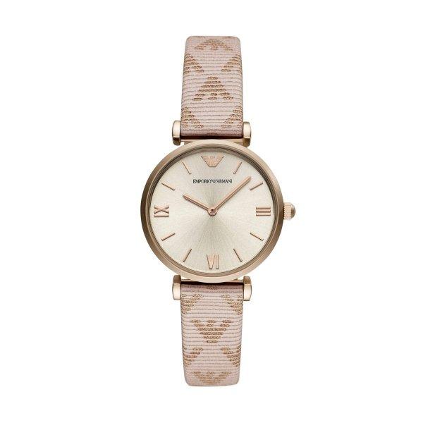 zegarek Emporio Armani AR11126 • ONE ZERO • Modne zegarki i biżuteria • Autoryzowany sklep