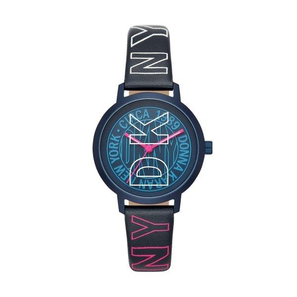 zegarek DKNY NY2818 • ONE ZERO • Modne zegarki i biżuteria • Autoryzowany sklep