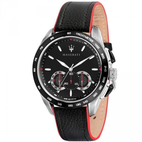 zegarek Maserati R8871612028 • ONE ZERO • Modne zegarki i biżuteria • Autoryzowany sklep