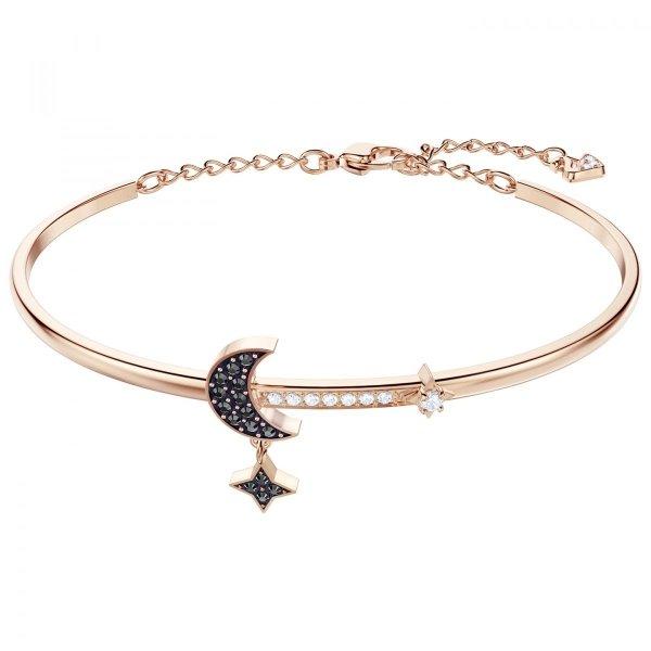 bransoletka Swarovski 5429729 • ONE ZERO • Modne zegarki i biżuteria • Autoryzowany sklep