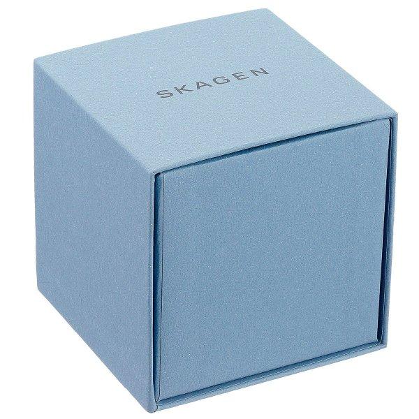 pudełko do zegarka Skagen • ONE ZERO | Time For Fashion