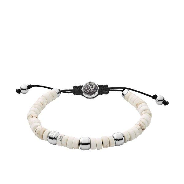 bransoletka Diesel DX1120040 • ONE ZERO • Modne zegarki i biżuteria • Autoryzowany sklep