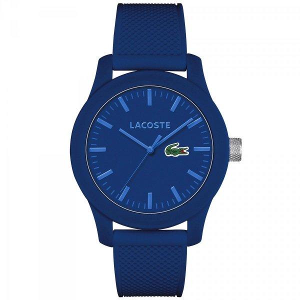 zegarek Lacoste 2010765 - ONE ZERO Autoryzowany Sklep z zegarkami i biżuterią