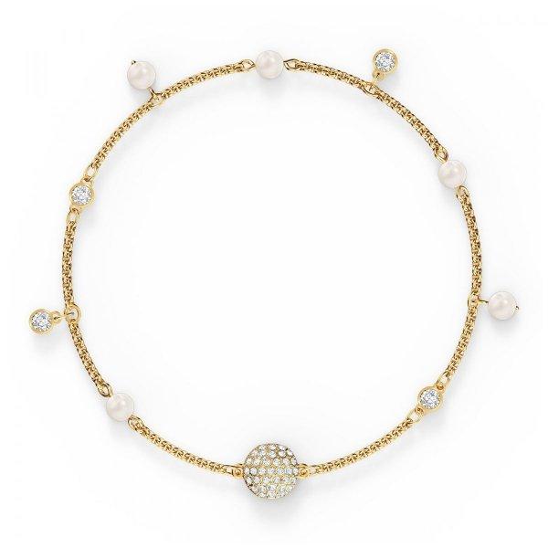 bransoletka Swarovski 5556904 • ONE ZERO • Modne zegarki i biżuteria • Autoryzowany sklep