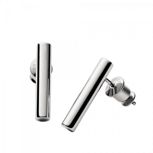 kolczyki Skagen SKJ0891040 • ONE ZERO • Modne zegarki i biżuteria • Autoryzowany sklep