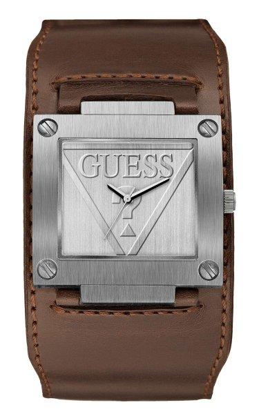 zegarek Guess W1166G1 • ONE ZERO • Modne zegarki i biżuteria • Autoryzowany sklep