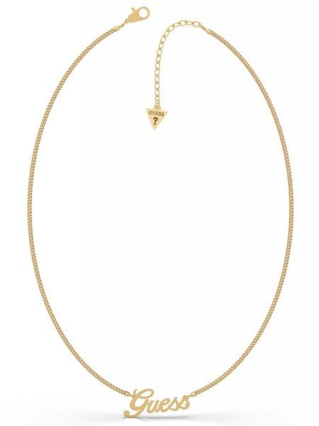 naszyjnik Guess UBN79077 • ONE ZERO • Modne zegarki i biżuteria • Autoryzowany sklep