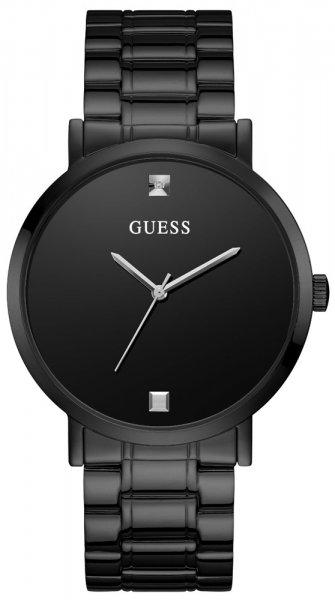 zegarek Guess W1315G3 • ONE ZERO • Modne zegarki i biżuteria • Autoryzowany sklep
