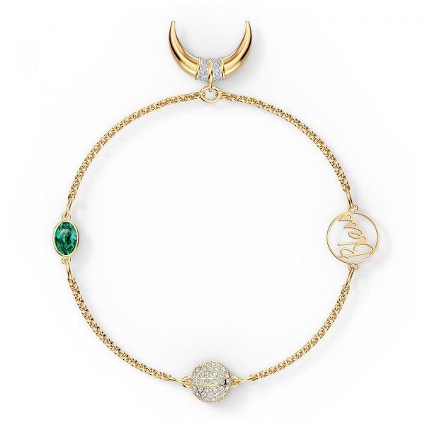 bransoletka Swarovski 5556903 • ONE ZERO • Modne zegarki i biżuteria • Autoryzowany sklep