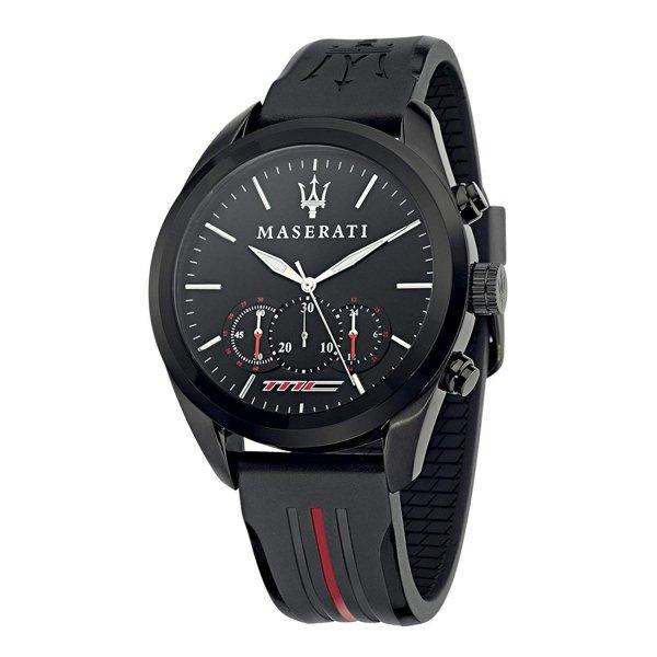 zegarek Maserati R8871612004 • ONE ZERO • Modne zegarki i biżuteria • Autoryzowany sklep