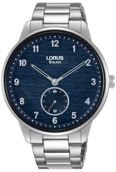 zegarek Lorus RN457AX9 • ONE ZERO • Modne zegarki i biżuteria • Autoryzowany sklep