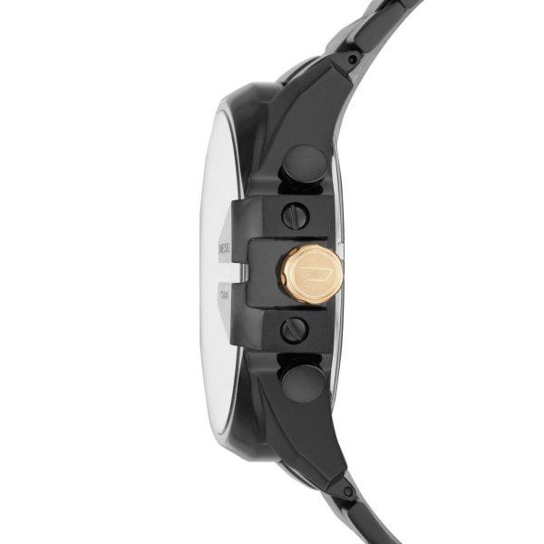zegarek Diesel DZ4479 • ONE ZERO • Modne zegarki i biżuteria • Autoryzowany sklep