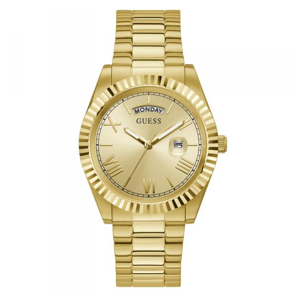 zegarek Guess GW0265G2 - ONE ZERO Autoryzowany Sklep z zegarkami i biżuterią