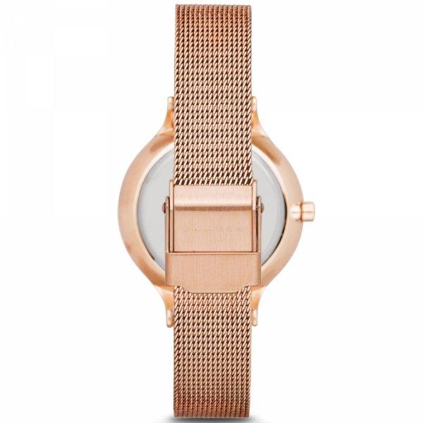 zegarek Skagen SKW2151 - ONE ZERO Autoryzowany Sklep z zegarkami i biżuterią