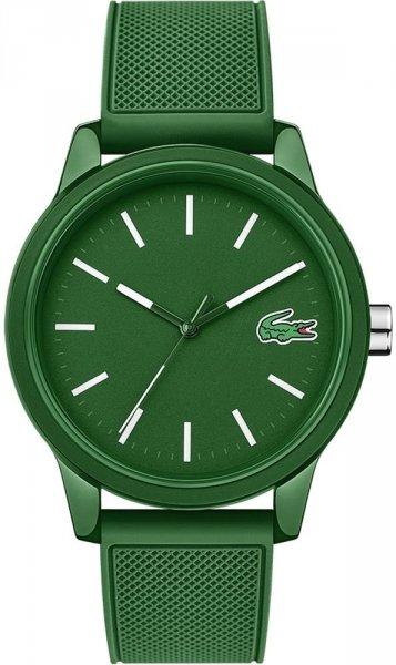 zegarek Lacoste 2010985  • ONE ZERO • Modne zegarki i biżuteria • Autoryzowany sklep