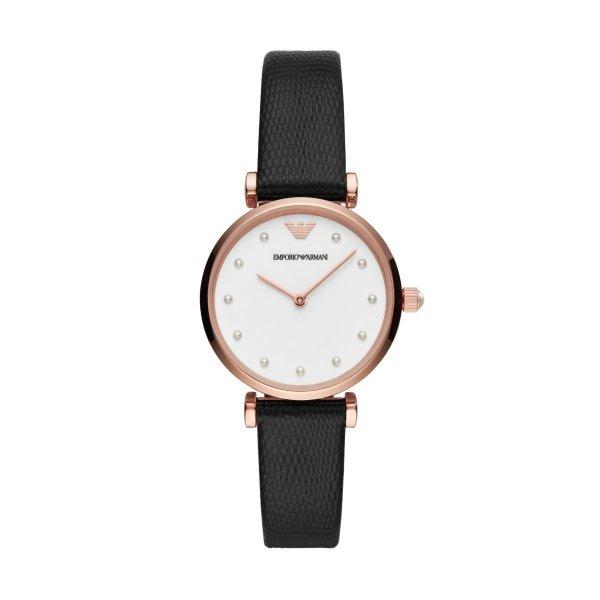 zegarek Emporio Armani AR11270 - ONE ZERO Autoryzowany Sklep z zegarkami i biżuterią