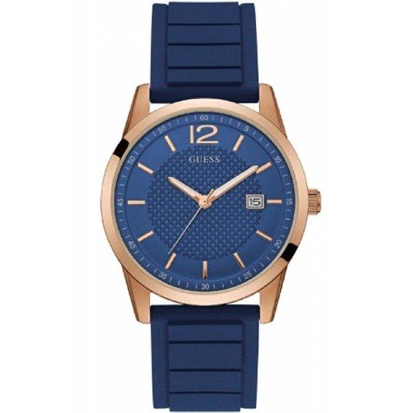 zegarek Guess W0991G4 • ONE ZERO • Modne zegarki i biżuteria • Autoryzowany sklep