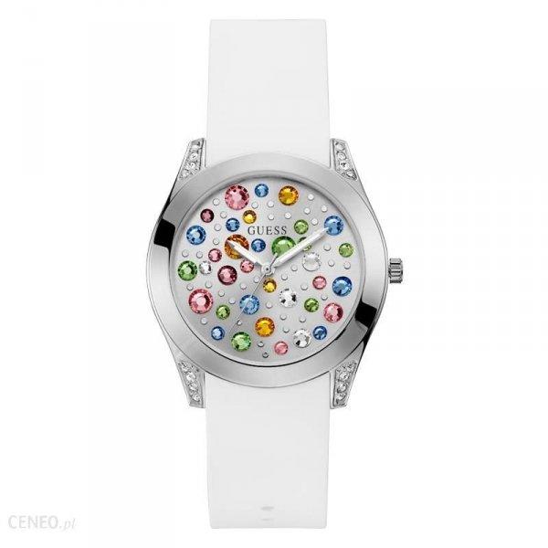 zegarek Guess W1059L1 • ONE ZERO • Modne zegarki i biżuteria • Autoryzowany sklep