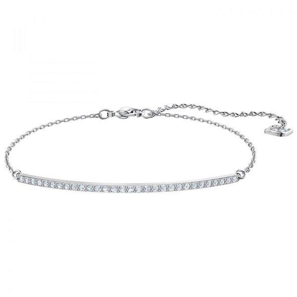 bransoletka Swarovski 5460440 • ONE ZERO • Modne zegarki i biżuteria • Autoryzowany sklep