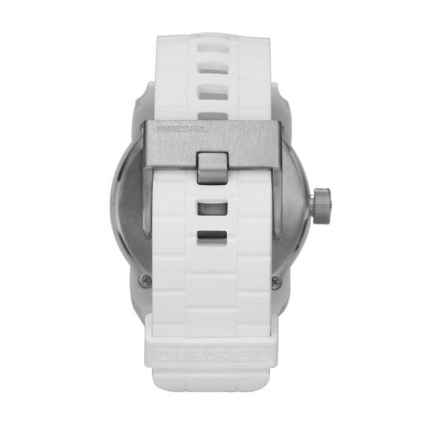 zegarek Diesel DZ1436 - ONE ZERO Autoryzowany Sklep z zegarkami i biżuterią