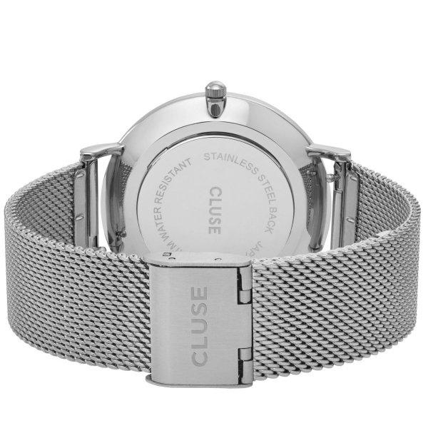 zegarek Cluse CL18105 • ONE ZERO • Modne zegarki i biżuteria • Autoryzowany sklep