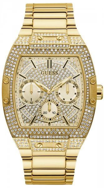zegarek Guess GW0094G2 - ONE ZERO Autoryzowany Sklep z zegarkami i biżuterią