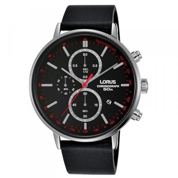 zegarek Lorus RM365FX9 • ONE ZERO • Modne zegarki i biżuteria • Autoryzowany sklep