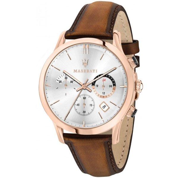 zegarek Maserati R8871633002 • ONE ZERO • Modne zegarki i biżuteria • Autoryzowany sklep