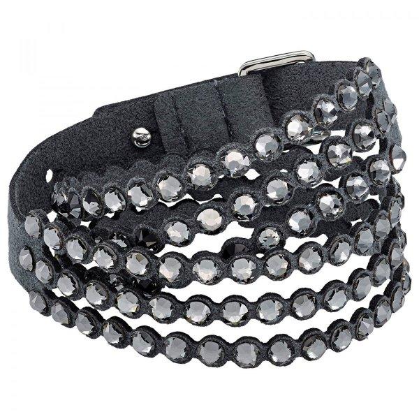 bransoletka Swarovski 5512509 • ONE ZERO • Modne zegarki i biżuteria • Autoryzowany sklep