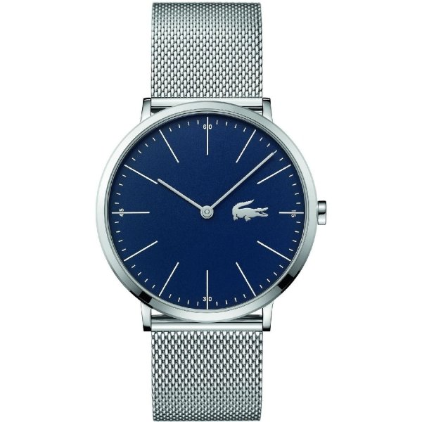 zegarek Lacoste 2010900 • ONE ZERO • Modne zegarki i biżuteria • Autoryzowany sklep