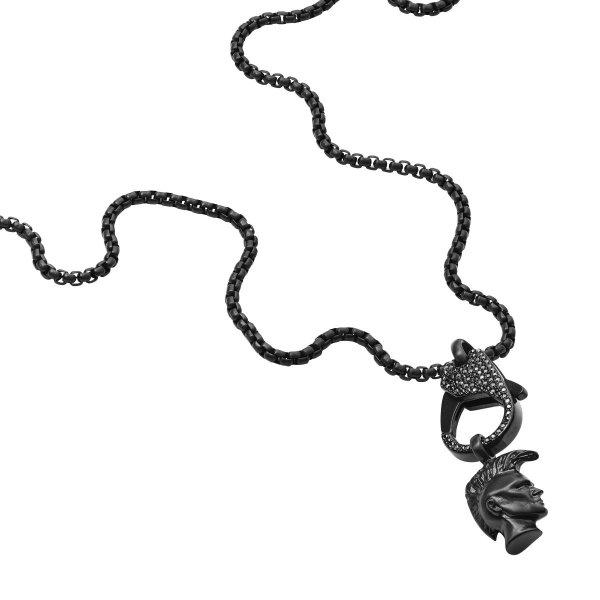 naszyjnik Diesel DX1160001 • ONE ZERO • Modne zegarki i biżuteria • Autoryzowany sklep