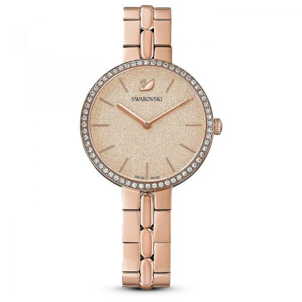 zegarek Swarovski 5517800 • ONE ZERO • Modne zegarki i biżuteria • Autoryzowany sklep