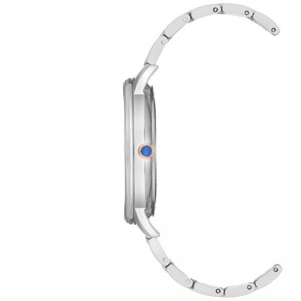 zegarek Anne Klein AK/2979SVRT • ONE ZERO • Modne zegarki i biżuteria • Autoryzowany sklep