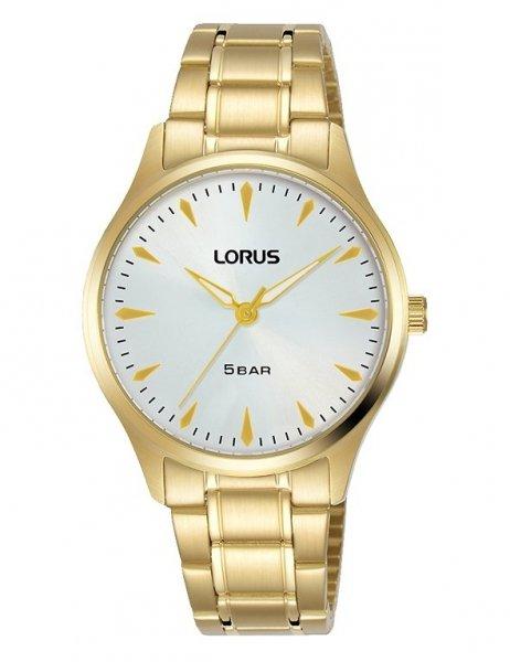zegarek Lorus RG274RX9 • ONE ZERO • Modne zegarki i biżuteria • Autoryzowany sklep