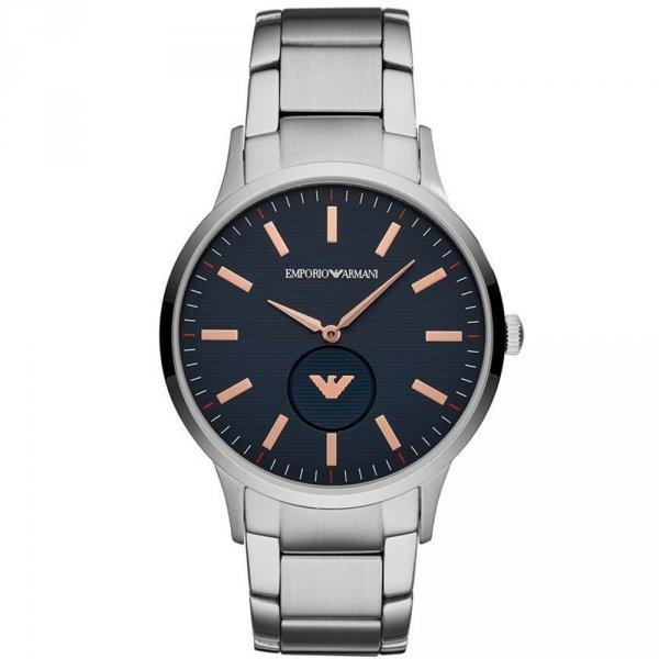 zegarek Emporio Armani AR11137 • ONE ZERO • Modne zegarki i biżuteria • Autoryzowany sklep