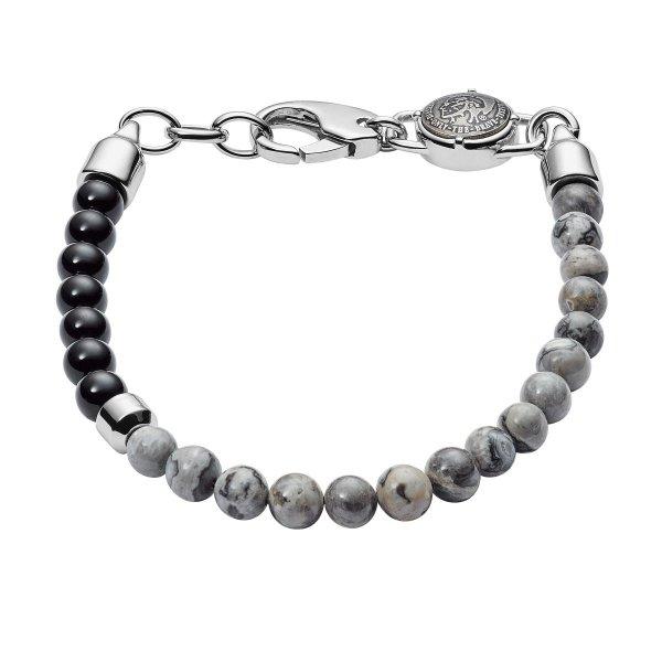 bransoletka Diesel DX1061040 • ONE ZERO • Modne zegarki i biżuteria • Autoryzowany sklep