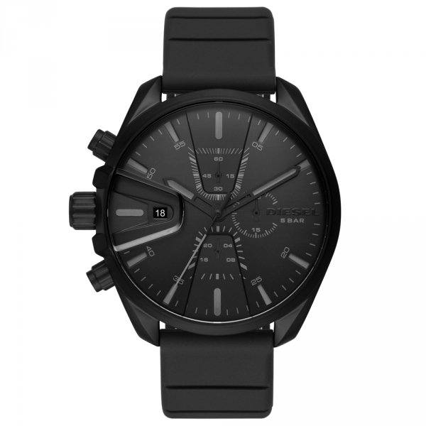 zegarek Diesel DZ4507 • ONE ZERO • Modne zegarki i biżuteria • Autoryzowany sklep