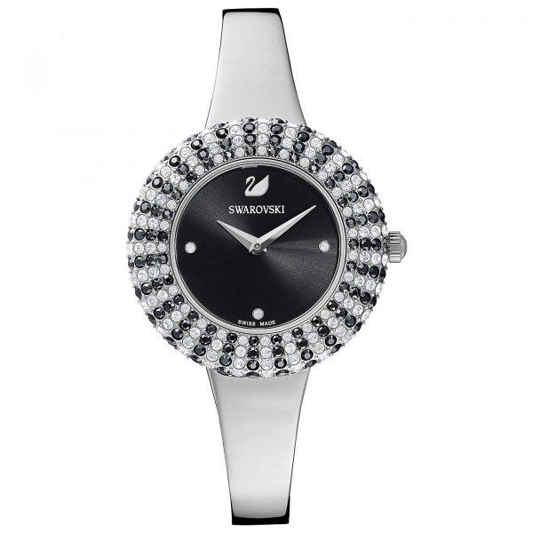 zegarek Swarovski 5484076 • ONE ZERO • Modne zegarki i biżuteria • Autoryzowany sklep