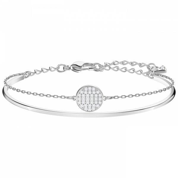 bransoletka Swarovski 5389044 • ONE ZERO • Modne zegarki i biżuteria • Autoryzowany sklep